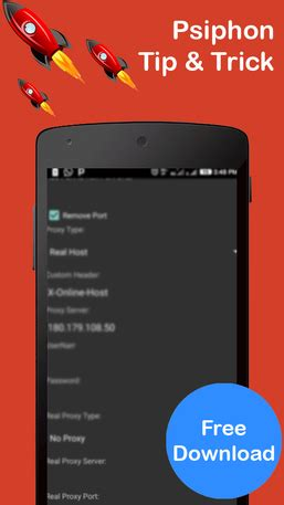 psiphon 3 for android psiphon 3 for windows cnet free software upcomingcarshq