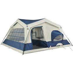 new cing tents for room decorating ideas home
