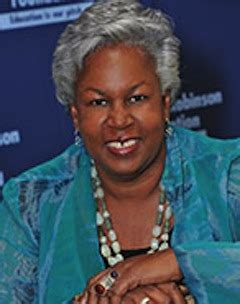 biography bottle jackie robinson about sharon sharon robinson