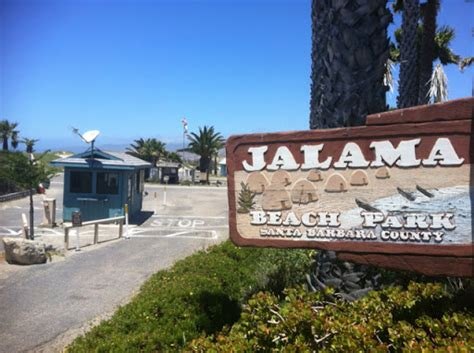 Jalama Cabins For Rent by Image Gallery Jalama Cing