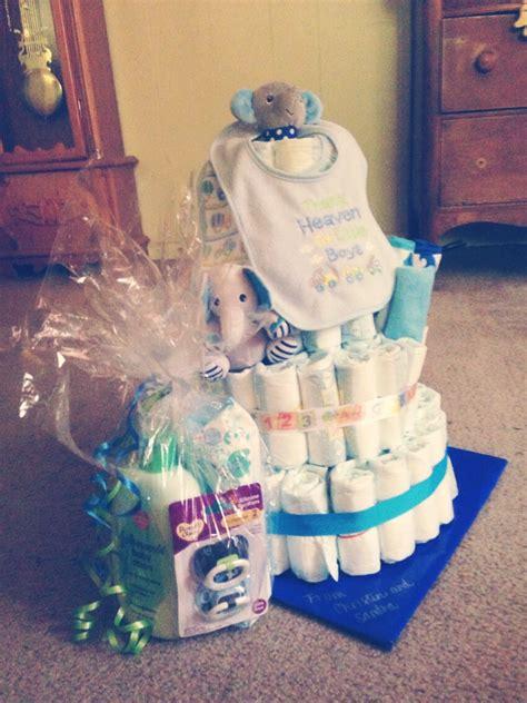 fast and easy baby shower and easy baby shower gifts trusper