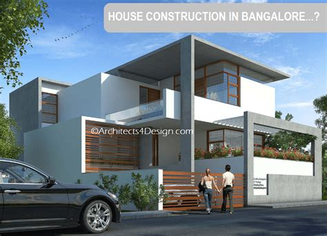construction house plans karnataka house plans for construction home design and style