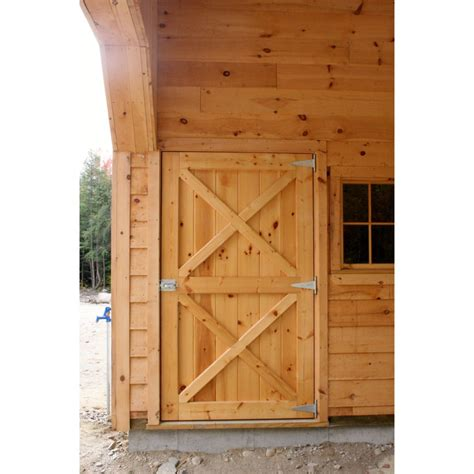 Barn Door Garage Door Pictures - doors interesting exterior barn door exterior sliding