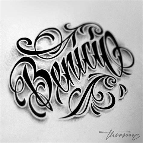 tattoo lettering design software 443 best images about alphabeti spaghetti on pinterest