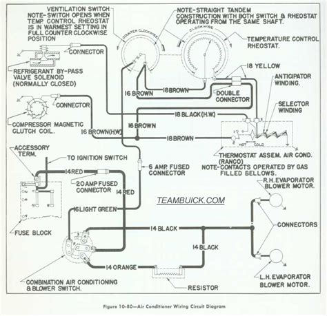 wiring diagram for motor operated valve