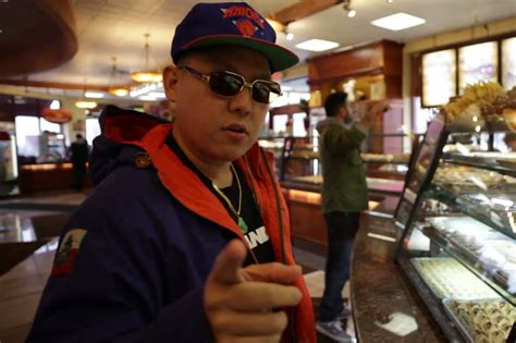 fresh off the boat big baby episode fresh off the boat with eddie huang detroit part 2