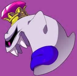 king boo king boo related keywords king boo