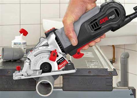 afkortzaag skil skil 5330 aa compact multi material saw tools4wood