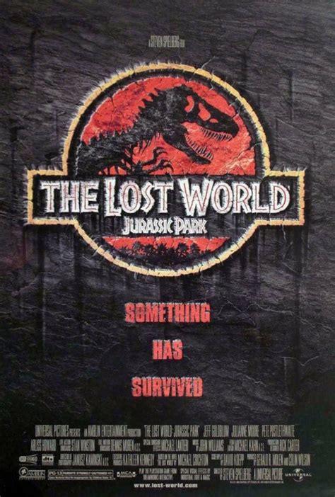 film gratis jurassic park the lost world jurassic park download free movies