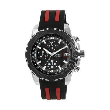 Guess Pria jual jam tangan guess pria terbaru harga murah blibli