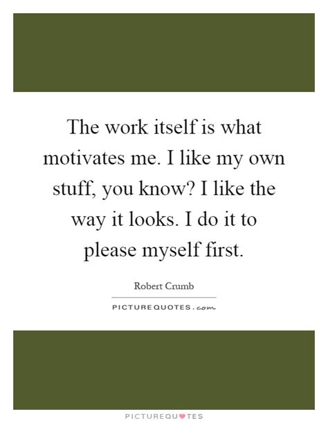 what motivates me toolkit2 768x630 the culture works