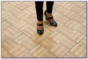 vinyl snap together flooring
