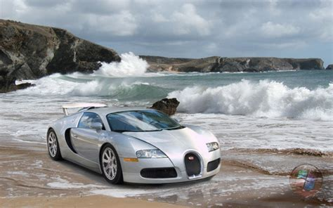 download themes of cars for pc windows 7 bugatti theme