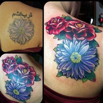 tattoo parlor williamsburg va 403 forbidden