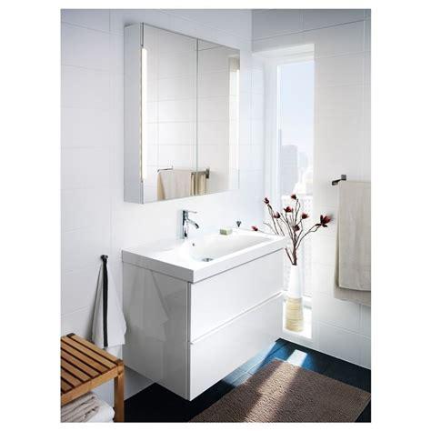 ikea specchio bagno mobili da bagno ikea arredo bagno