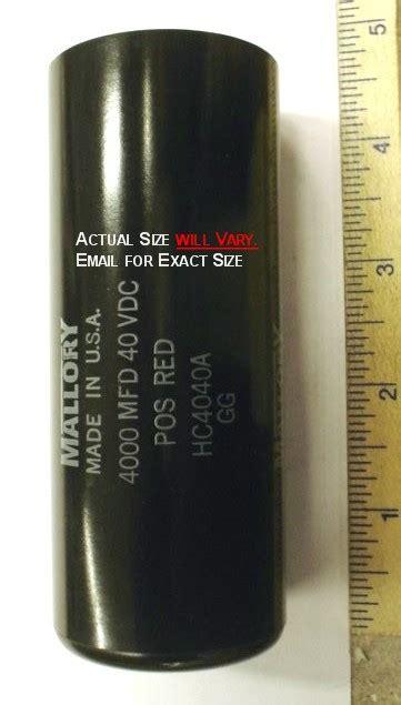 47 micro farad capacitor price 47 micro farad capacitor price 28 images capacitor 35 mf micro farad 450v 50 60hz universal