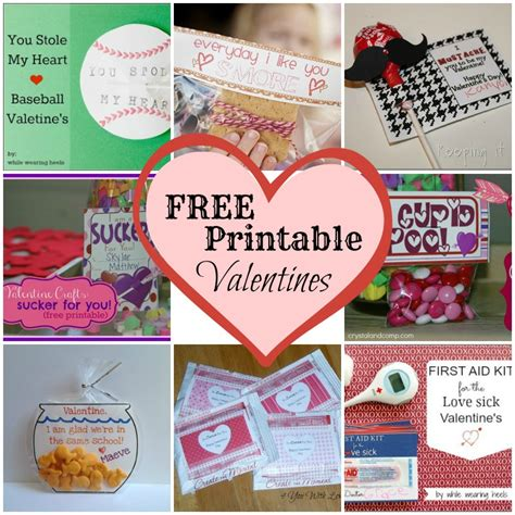 A Last Bit Of Valentines by Last Minute Valentines Day Ideas Made In A Day