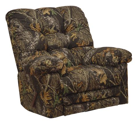 magnum recliner catnapper motion chairs and recliners magnum chaise rocker