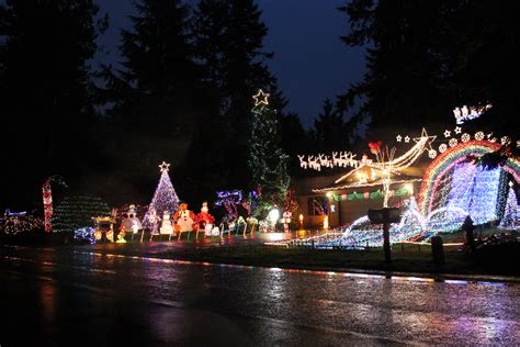 thrifty thurston hits olympia roads for perfect holiday