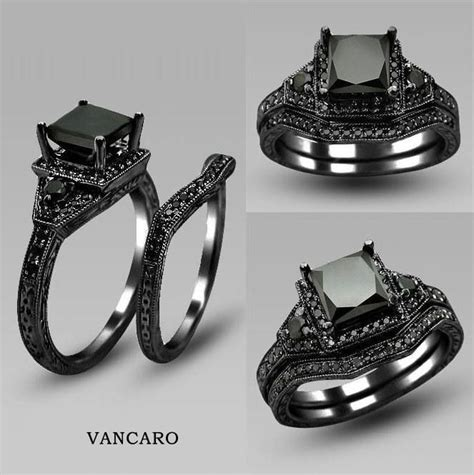vancaro wedding rings 1000 images about vancaro rings on wedding rings solitaire rings and bridal