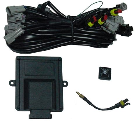 conversion kit for 2 5kw portable honda generator to use