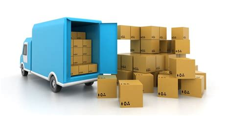 moving house mortgage the conveyancing association publishes plan to improve house moving mortgage introducer