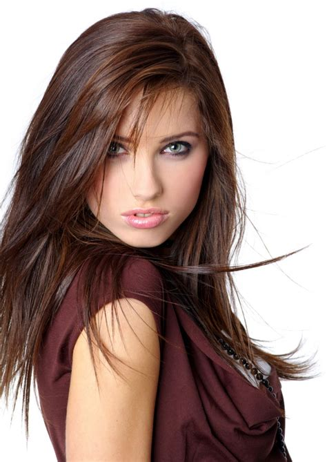 auburn brown hair color pictures dark auburn brown hair color in 2016 amazing photo