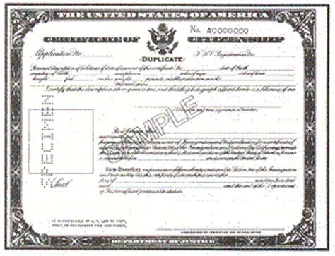 Utah Concealed Carry Permit Non U S Citizens Concealed Carry Permits Ccw Certificate Templates