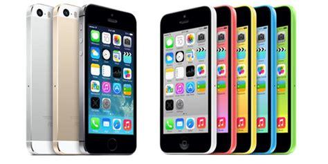 apple x masuk indonesia launching iphone 5s dan 5c masuk indonesia forum