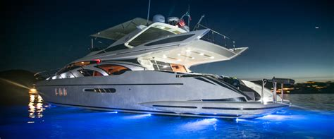 yacht and boat rental service theme nulled group yacht charters event boat rentals party boat