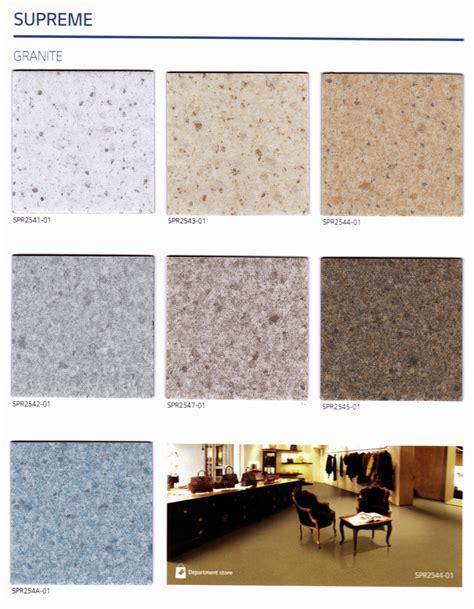 Karpet Vinyl Lg karpet lg supreme hjkarpet karpet kantor custom