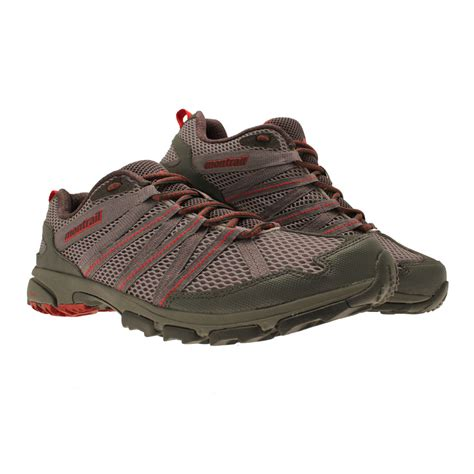 best hiking running shoes best mountain trail running shoes 28 images montrail