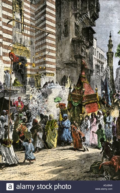 conquest of constantinople by the ottoman turks in 1453