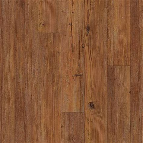 US Floors COREtec Plus 5 Carolina Pine