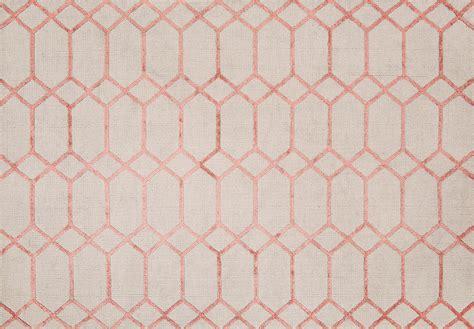 home furnishing design jobs home furnishing designer jobs house design plans