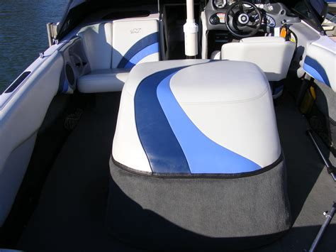 ski boats for sale lake norman nc 2003 ski nautique 206 for sale lake norman nc