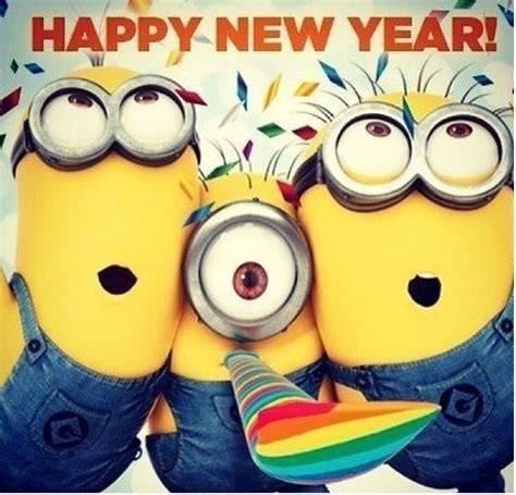 humorous new year images happy new year 2016 messages happy new year 2017
