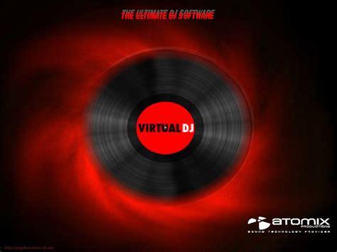 imagenes de virtuales dj pic new posts dj wallpaper pics