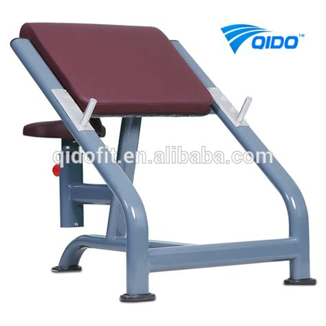 commercial indoor benches indoor commercial benches hyper extension bench buy