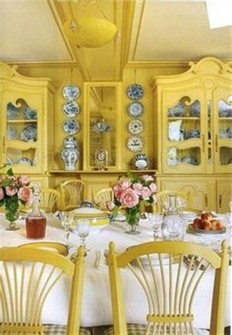 french country style of d 201 cor elegant decor ideas for dining rooms on pinterest dining rooms blue