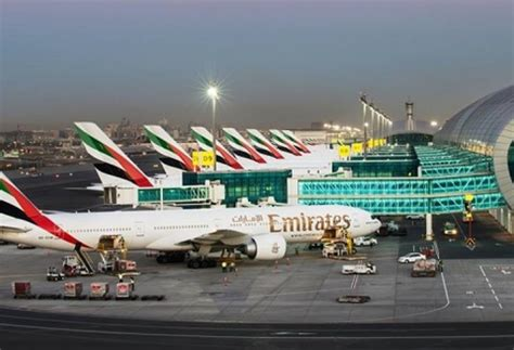 emirates bali office information about emirates airline tickets pl