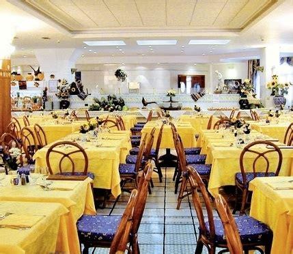 hotel olimpo le terrazze letojanni hotelanlage antares olimpo le terrazze letojanni