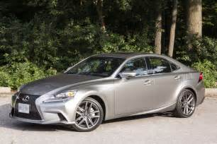 2014 Lexus Is250 F Sport Specs 301 Moved Permanently