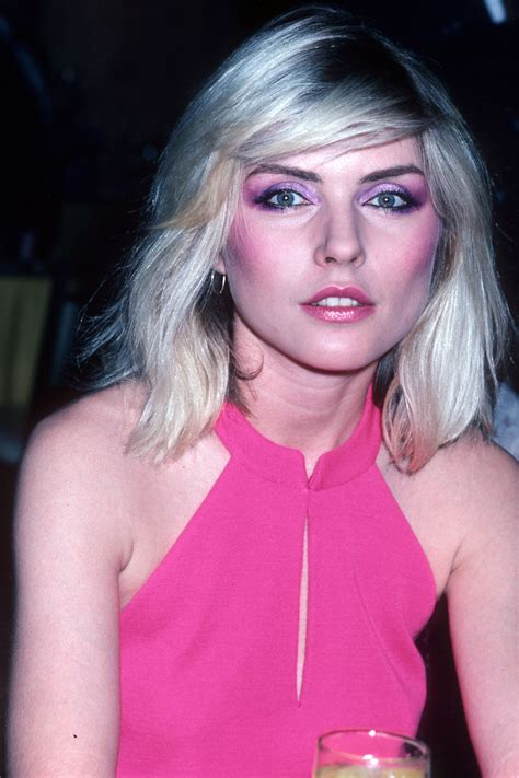 famous female actresses in the 80 s thelist 80s beauty icons best supermodels and