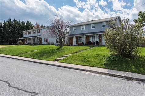 houses for sale manchester md manchester md homes for sale long and foster autos post