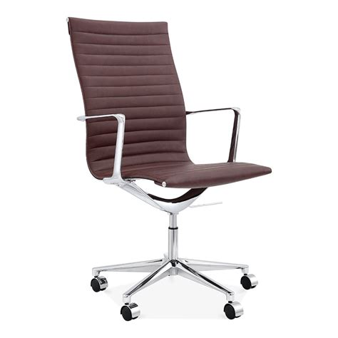 modern desk ls iconic desk ls 28 images office chairs modern office