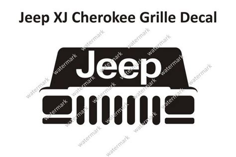 preppy jeep stickers 17 best images about jeep on pinterest logos hooded