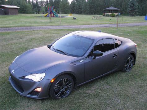 subaru brz matte black get last automotive article 2015 lincoln mkc makes its