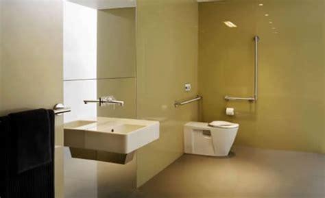 Commercial Bathroom Designs by Commercial Bathroom Design Interior Design