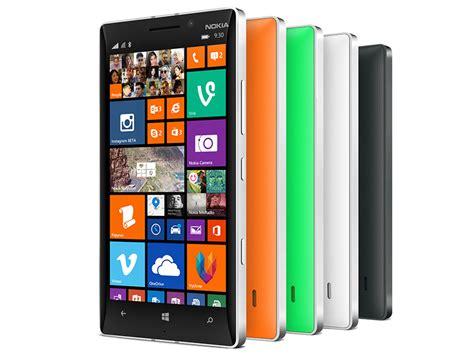 lumia phone antivirus free free antivirus for windows phone lumia 535
